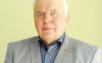 Išrinktas naujas Lietuvos neįgaliųjų draugijos vadovas